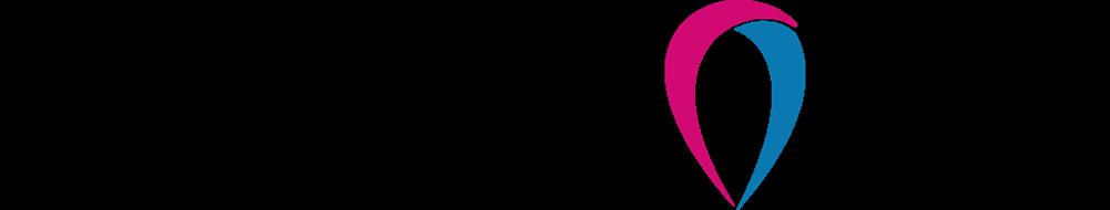 Logo Groupe 1001Salles