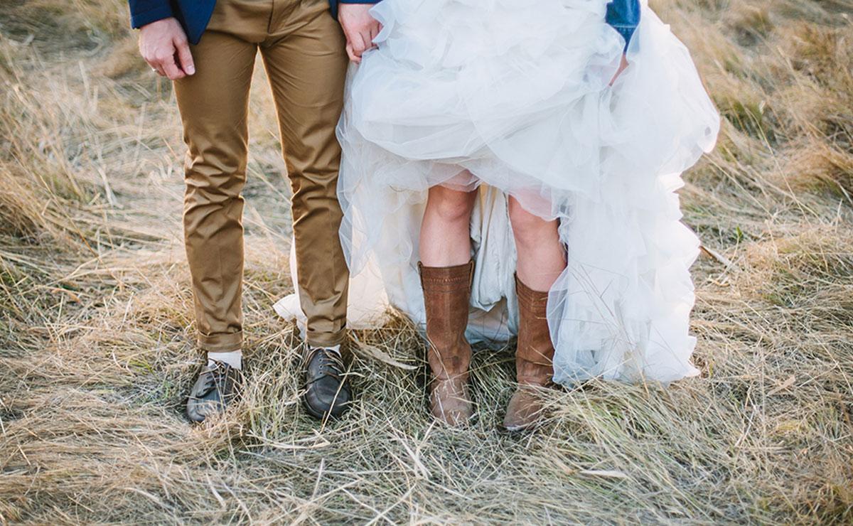 Comment organiser un mariage surprise ?