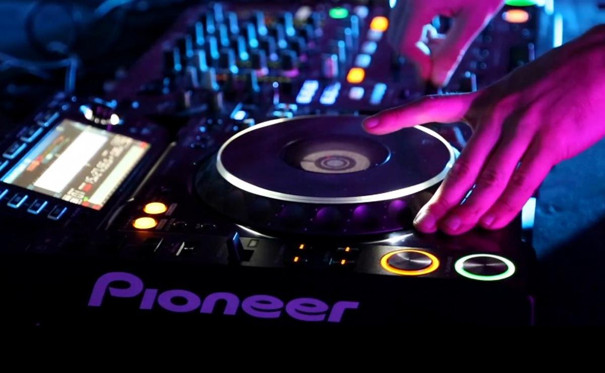 Pioneer DJ, la marque des DJ va être vendue !