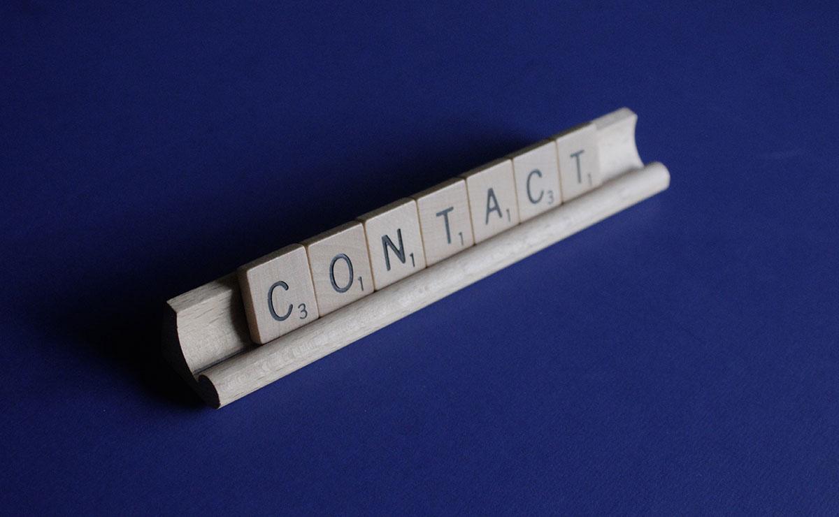 [Livre blanc] Préparer l'après COVID-19 : conseils