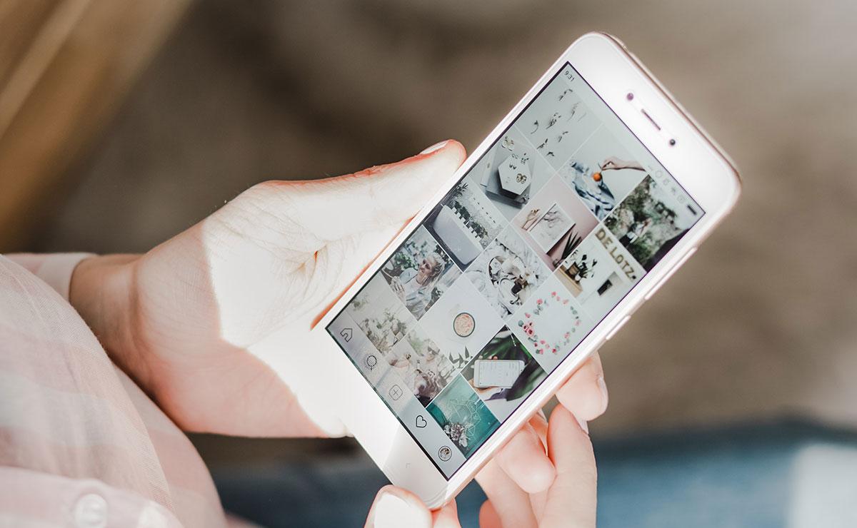 #Déconfinement : réussir la reprise avec les media sociaux