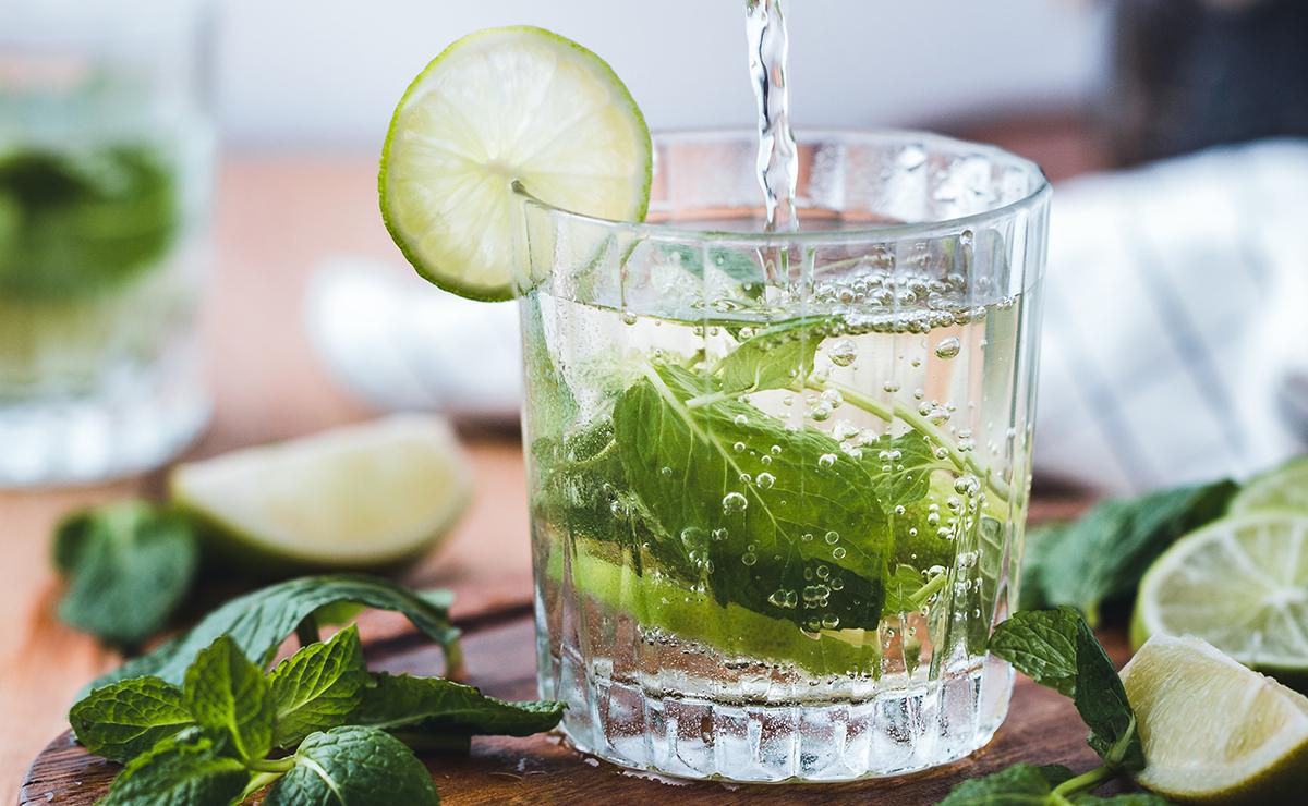 5 recettes de cocktails faciles à réaliser chez soi