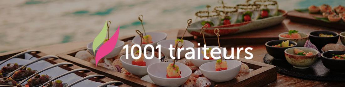 1001Traiteurs